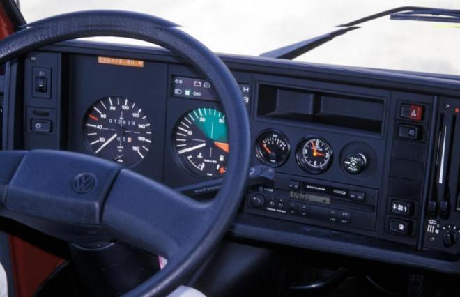 consum motorina vw lt 25 tdi fara turbo consum motorina vw lt 25 tdi fara turbo ,motor 2.5 tdi vw lt 2020 motor 2.5 tdi vw lt 2020, motor benzina vw lt motor benzina vw ltRpret lt 2020 pret lt , probleme vw lt 28 tdi probleme vw lt 28 tdi,vw lt 1976 vw lt 1976