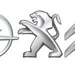 Trust Motors opel romania, milea opel romania Trust Motors , florentina stoica opel romania, sorin dicu Trust Motors, nou importator opel romania Trust Motors, peugeot citroen ds si opel, psa in romania Trust Motors
