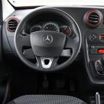 Noul Mercedes Clasa T 2020, imagini Noul Mercedes Clasa T , detalii Noul Mercedes Clasa T , motoare Noul Mercedes Clasa T , review Noul Mercedes Clasa T blueci, Noul Mercedes Clasa T electric zoe II 2021, commercial car Noul Mercedes Clasa T 2020