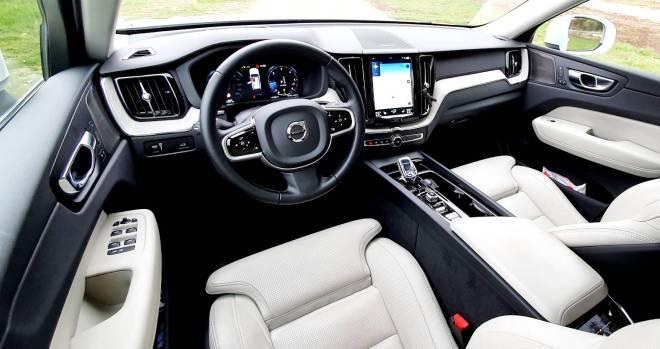 Volvo XC60 Facelift Inscription B5 (Diesel) Mild Hybrid AT8 AWD 2020, test drive Volvo XC60 Facelift Inscription B5 (Diesel) Mild Hybrid AT8 AWD 2020, drive test, consum, pret Volvo XC60 Facelift Inscription B5 (Diesel) Mild Hybrid AT8 AWD 2020, review Volvo XC60 Facelift Inscription B5 (Diesel) Mild Hybrid AT8 AWD 2020, garda la sol Volvo XC60 Facelift Inscription B5 (Diesel) Mild Hybrid AT8 AWD 2020, suspensie perna aer Volvo XC60 Facelift Inscription B5 (Diesel) Mild Hybrid AT8 AWD 2020, motor b5 diesel volvo xc60, consum xc60 b5 2020
