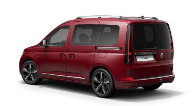 VW Caddy 2020 TDI, test drive VW Caddy 2020 TDI, consum VW Caddy 2021, whattruck VW Caddy 2020 TDI, lista preturi VW Caddy 2020 TDI, review VW Caddy 2020 TDI romania, probleme VW Caddy 2020 TDI
