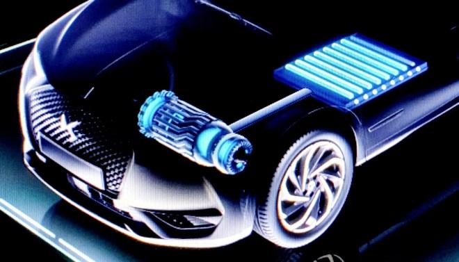 DS 3 Crossback E-Tense Grand Chic 100 KW 136 CP AT 2021, test drive DS 3 Crossback E-Tense Grand Chic 100 KW 136 CP AT 2021, drive test, autolatest , teste auto, pret DS 3 Crossback E-Tense Grand Chic 100 KW 136 CP AT 2021, consum kwh ds3, pret discount DS 3 Crossback E-Tense Grand Chic 100 KW 136 CP AT 2021, review DS 3 Crossback E-Tense Grand Chic 100 KW 136 CP AT 2021, garda la sol, 0-100 km/h, timp incarcare DS 3 Crossback E-Tense Grand Chic 100 KW 136 CP AT 2021, viteza maxima DS 3 Crossback E-Tense Grand Chic 100 KW 136 CP AT 2021