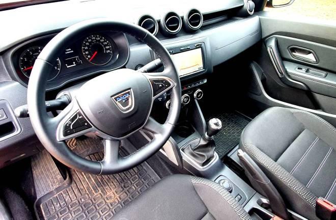 Dacia Duster 1.5 BlueDCI 115 CP MT6 AdBlue Prestige 2021, test drive Dacia Duster 1.5 BlueDCI 115 CP MT6 AdBlue Prestige 2021, review Dacia Duster 1.5 BlueDCI 115 CP MT6 AdBlue Prestige 2021 , autolatest, whattruck Dacia Duster 1.5 BlueDCI 115 CP MT6 AdBlue Prestige 2021, 0-100 kmh, pro si contra duster 2021, test ro duster prestige, dotari duster prestige, off road Dacia Duster 1.5 BlueDCI 115 CP MT6 AdBlue Prestige 2021