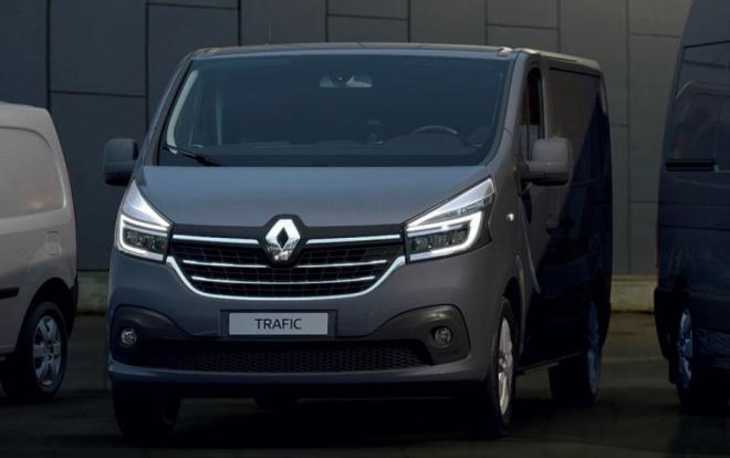 Renault PRO+, renault master 2021, renault trafic Renault PRO+ 2021, oferte Renault PRO+ 2021, revizii Renault PRO+, discount revizii mentenanta Renault PRO+