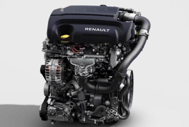 nissan navara probleme, nissan renunta la diesel, diesel nissan renault, navara 2021 nissan, 2.3 dci iese din productie