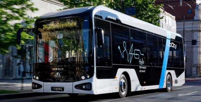 ATP Bus e-UpCity probleme ATP Bus e-UpCity, pret romania ATP Bus e-UpCity, fiabilitate, made in china ATP Bus e-UpCity, fabricat in china ATP Bus e-UpCity, baterie chinezeasca ATP Bus e-UpCity incendiu autobuze electrice, probleme incarcare ATP Bus e-UpCity