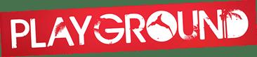 logo-about--crop