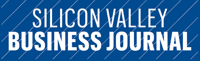 sv-business-journal