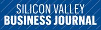 sv-business-journal