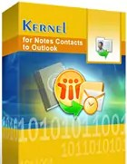 Kernel for notes contacts to outlook discount