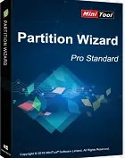 Minitool partition wizard pro discount