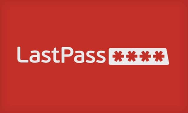 last pass for android