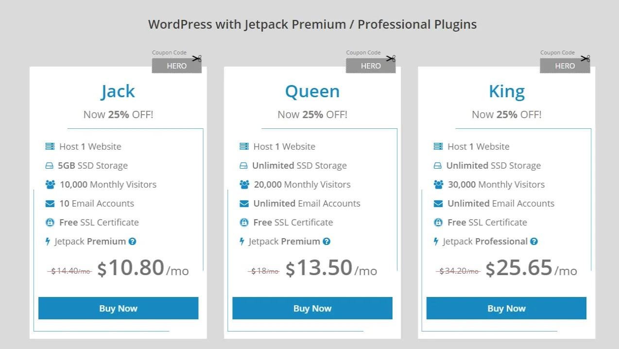 milesweb-wordpress-jetpack.png