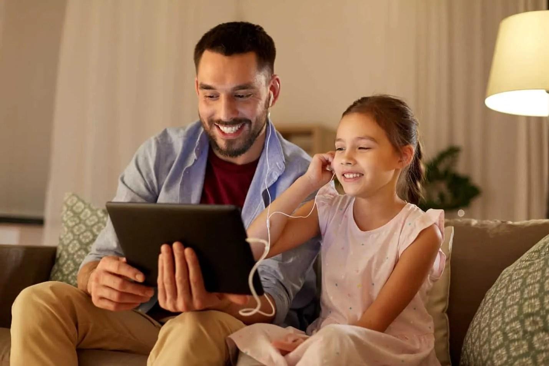 4 Latest Tech Tools to Keep Kids Safe 1