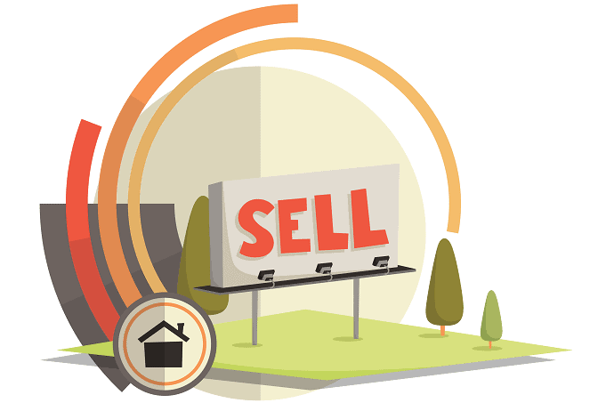 sell app code mobile app monetization