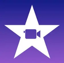 iMovie App-Image