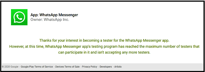 WhatsApp-Beta-Testing-Join-webpage