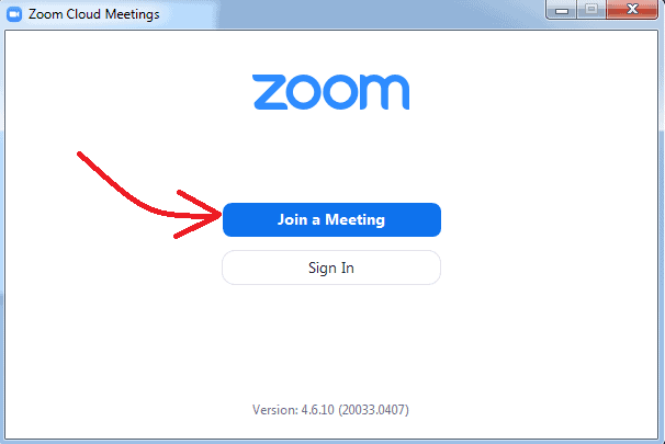 Join Zoom Meeting-with-out-sign-in
