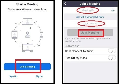 Join-a-Zoom-Meeting-without-sign-on-Zoom Cloud Meetings-app