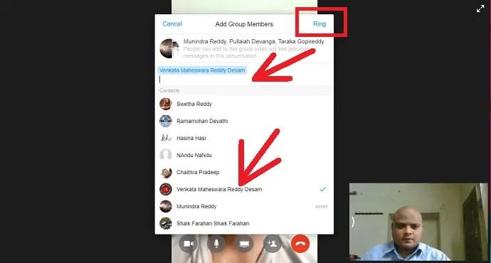 Add-new-member-in-Desktop-Messenger-group-video-call