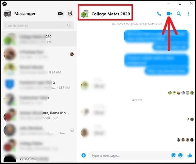 Desktop-Messenger-App-Video-Call-button-in-a-group