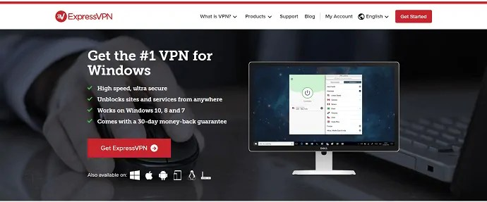 10 Best Business VPN Solutions for Corporate Or Small business 2