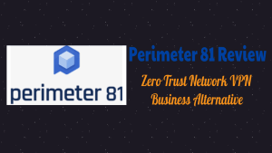 Perimeter 81 Review