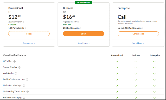 GoToMeeting-Pricing-and-Plans