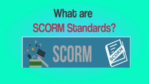 SCORM Standards