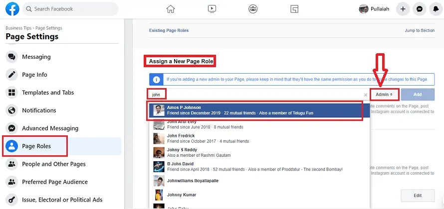 Adding-Admin-To-Facebook-Page-on-desktop-site