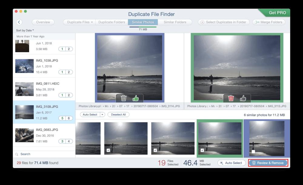 delete-dup-photos