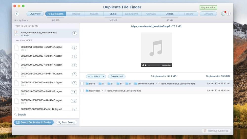 duplicate_file_finder