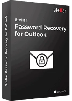 stellar outlook password recovery tool