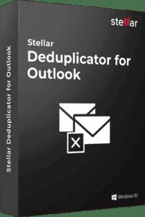 stellar duplicate remover tool