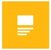 Way2News app logo
