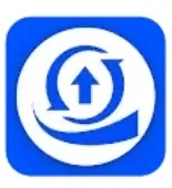 all backup restore app logo