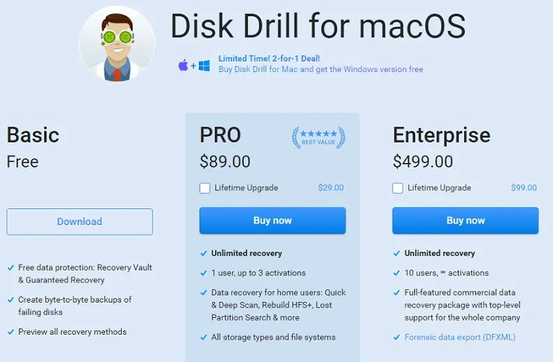 Disk-Drill-Plans-and-Pricing