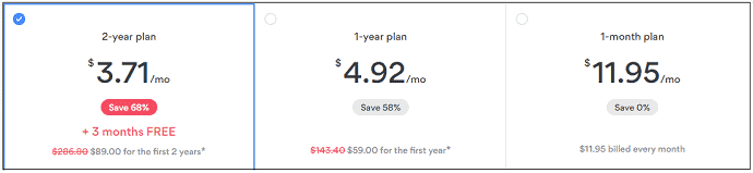 NordVPN-Plans-and-Pricing