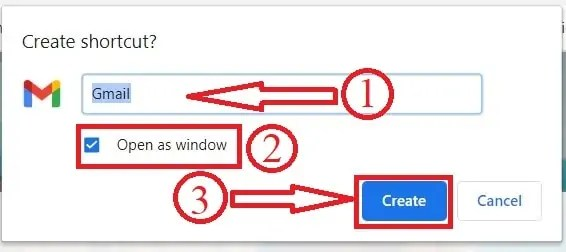 How to Access Gmail Offline 1