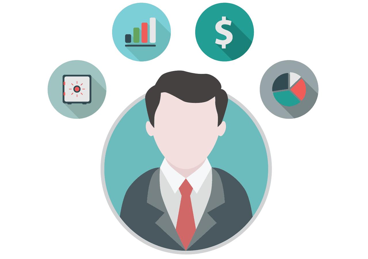 Investment Intelligence