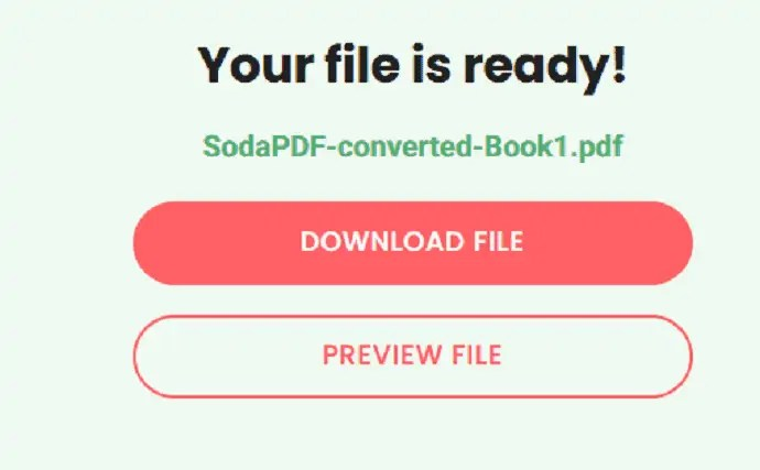 Preview or download the file