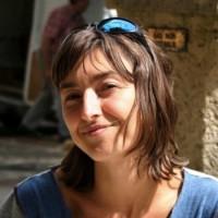Gabi Swiatkowska–What Was on Her . . .