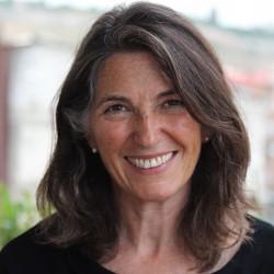 Dana Walrath
