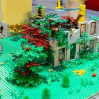 RuinsTreesinHouse--square