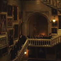 Harry Potter Stairs (1)-2 (1)