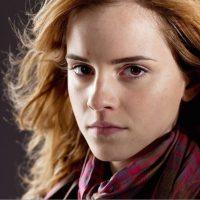 hermione (1)