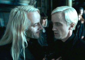 Lucius-and-Draco-Malfoy-lucius-and-narcissa-malfoy-28195216-1439-799