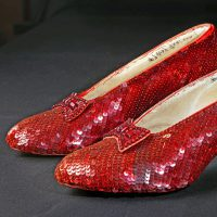 ruby-slippers (1)