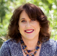 Shari Swanson–What Was on Her . . .