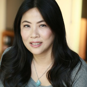 Karen Yin–What Was on Her . . .